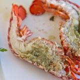 lobstersouffle5