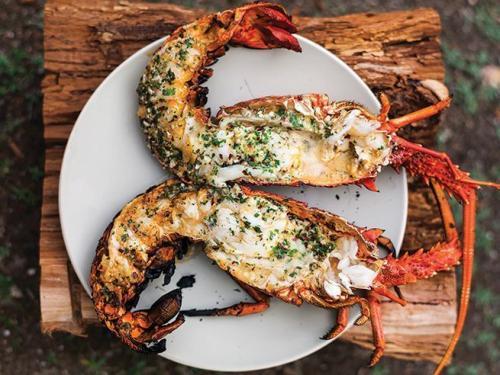 lobster_2000x1500