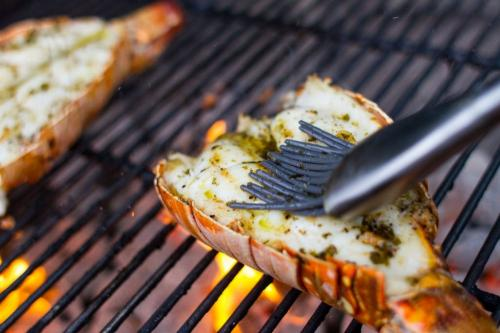 crayfish-bbq-grilled-lobster-tail-how-to-grill-lobster-tails-weber-grill